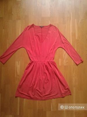 Платье Patrizia Pepe, размер 0, на 40-44