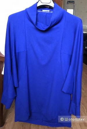 Блуза Vassa и &Co размер 46
