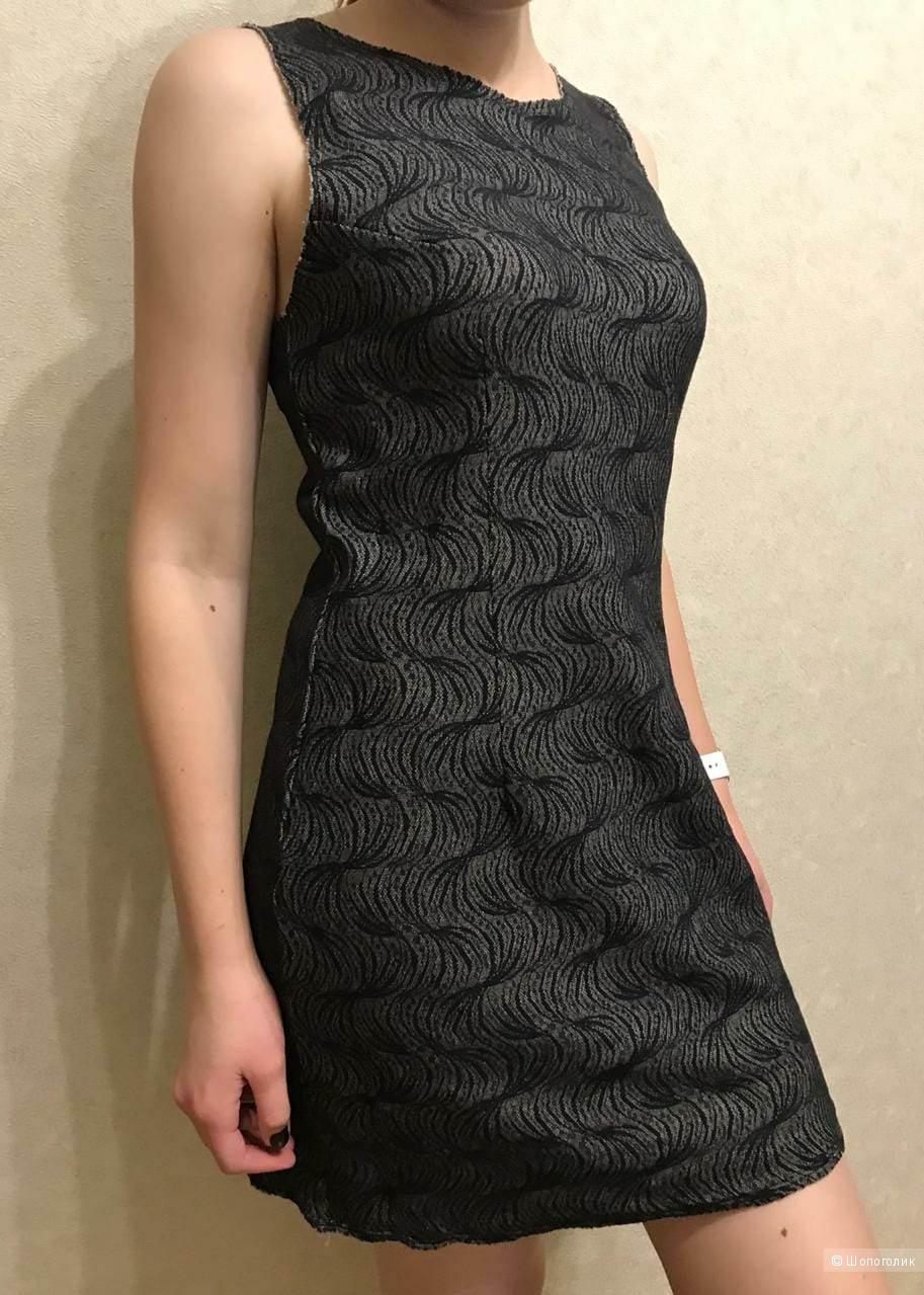 Платье Parah, М (44-46)