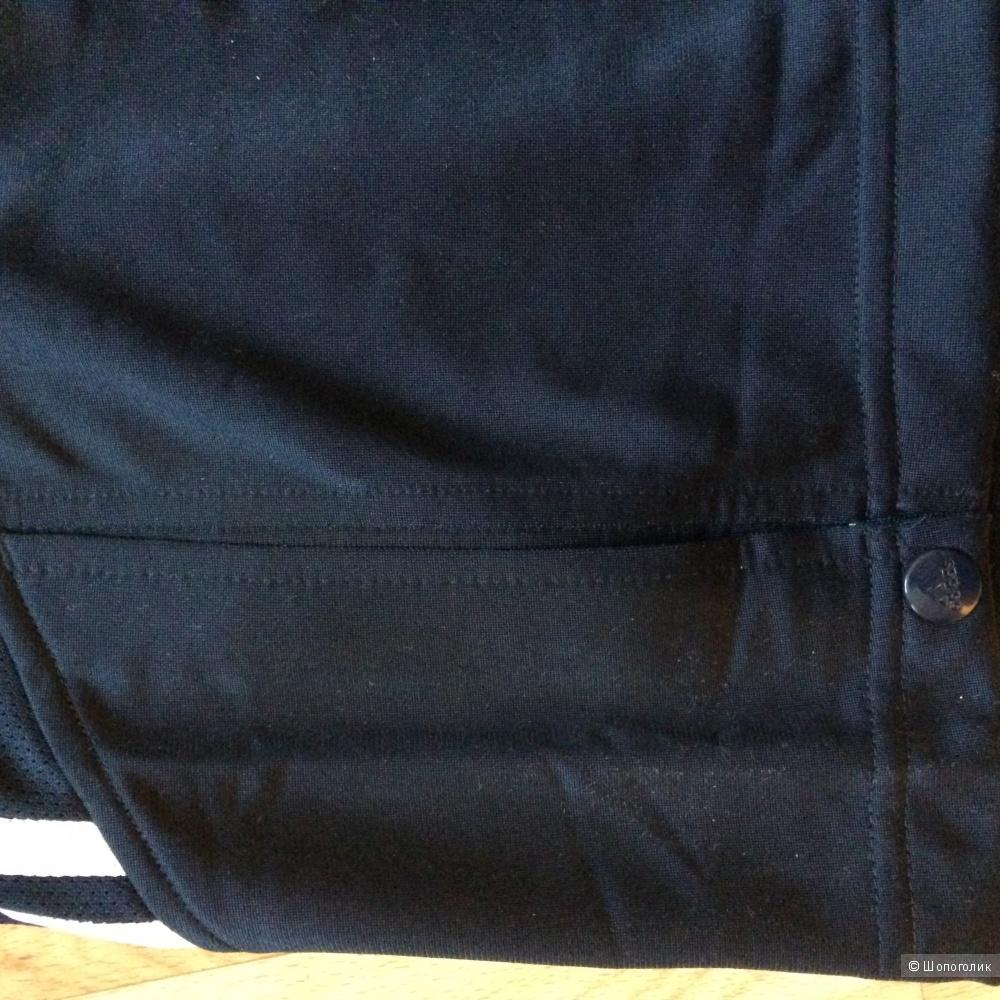 Спортивные брюки Adidas 4XL