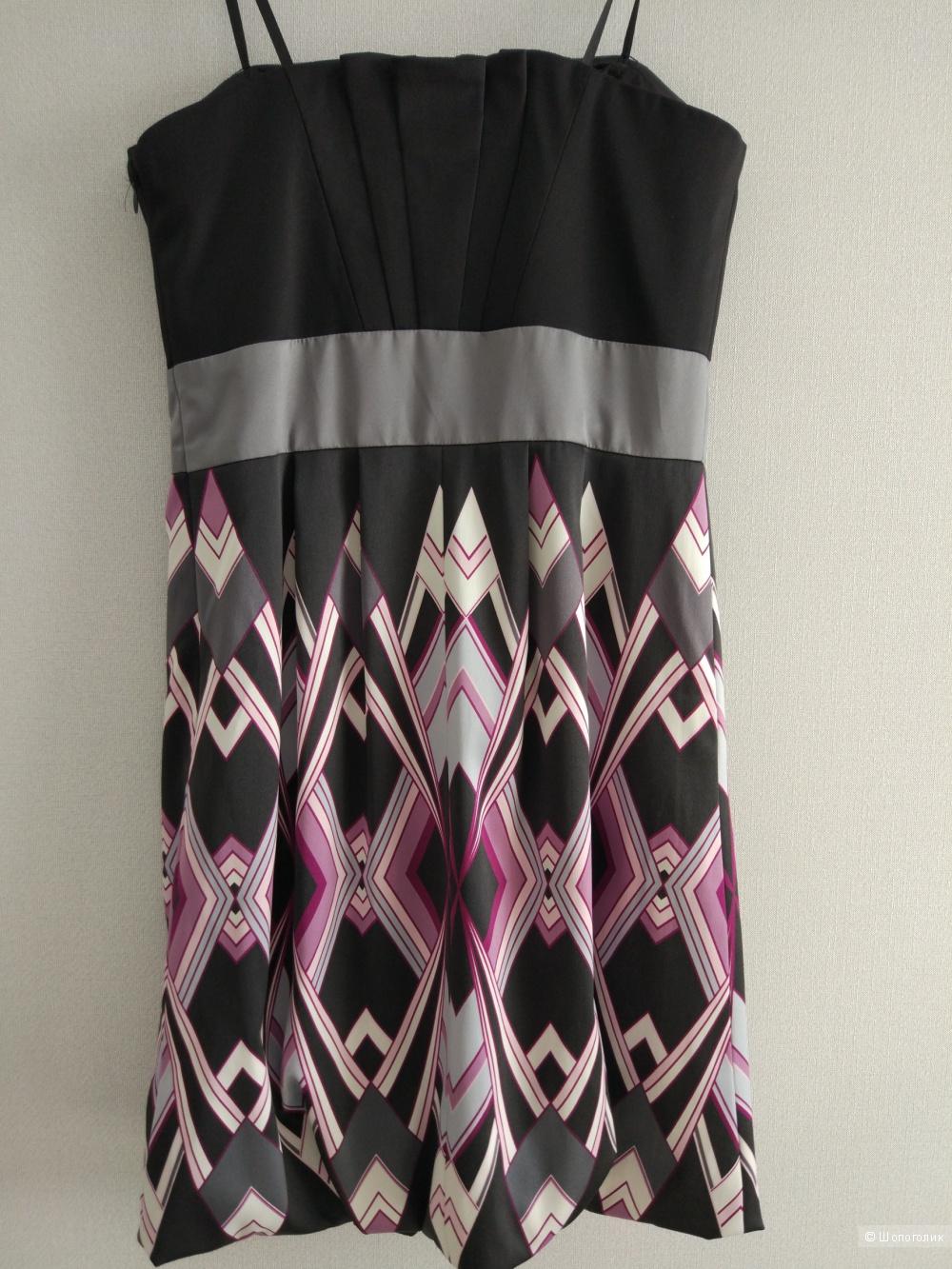 Платье Alain Manoukian, размер s