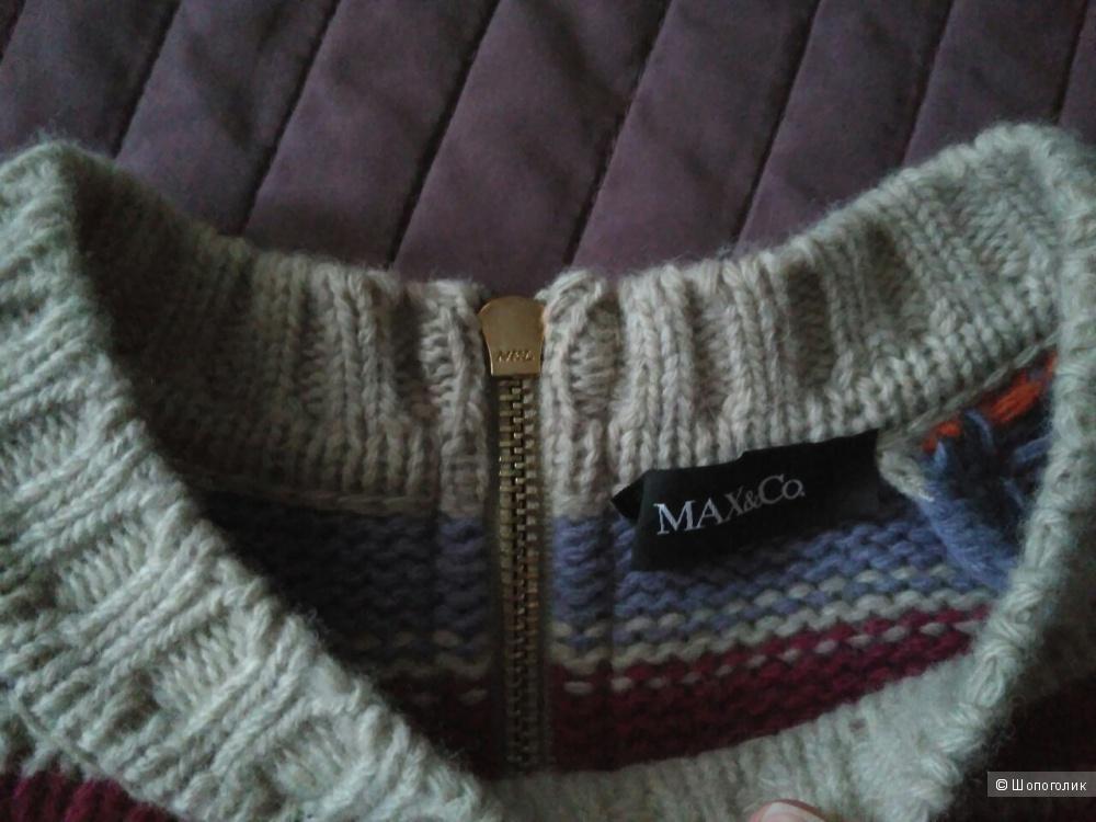 Джемпер Max&Co, S