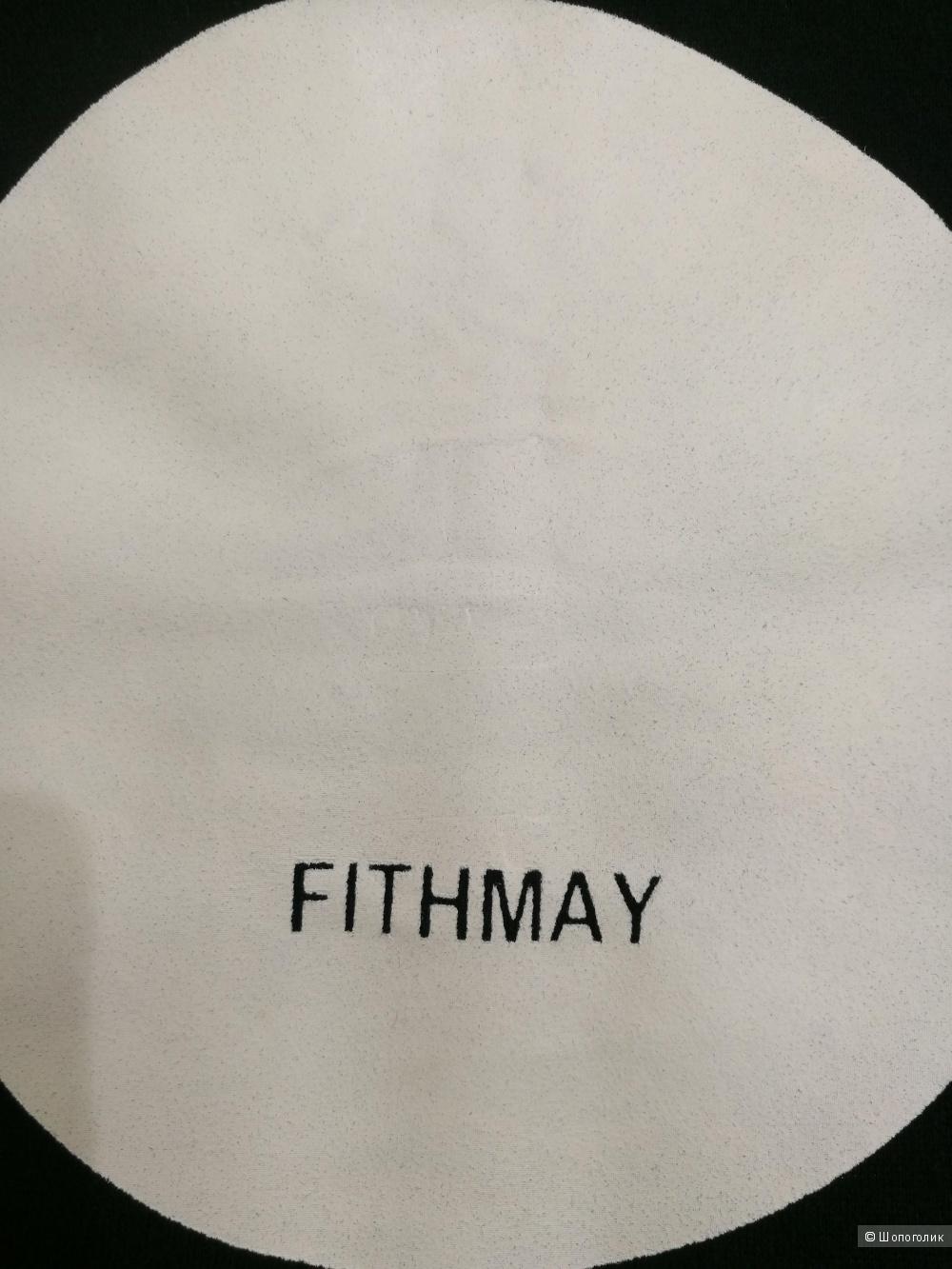 Костюм. Fithmay. 96/102,2,5-3 года