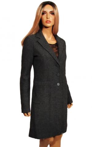 Пальто Emporio Armani размер 40-42-44(XS/S)