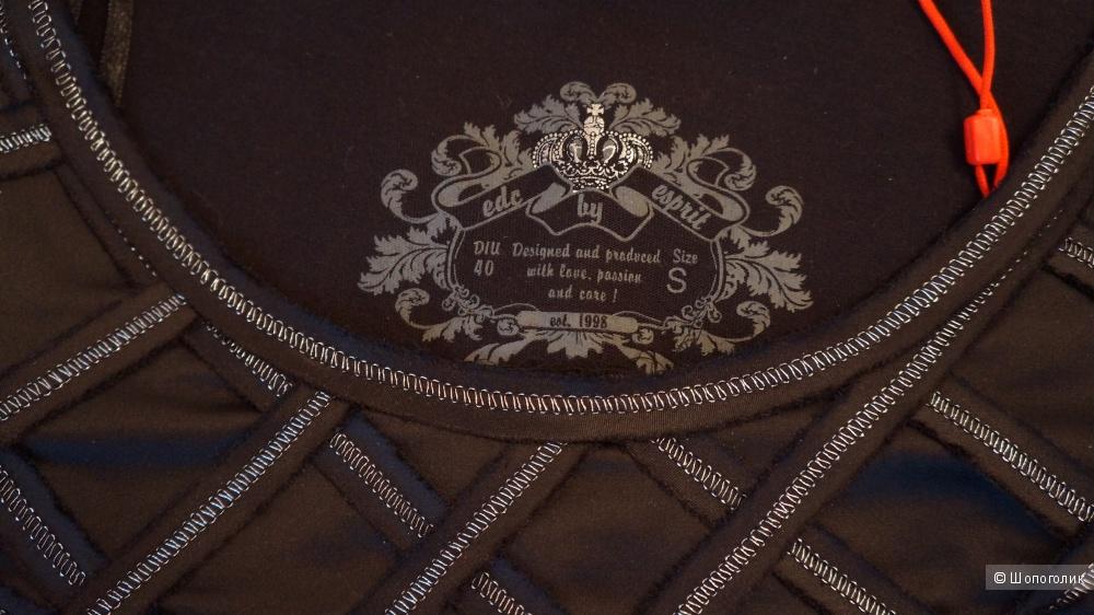 Платье (туника) Esprit, размер S