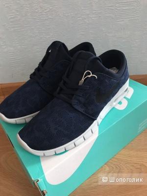Кроссовки Nike 44,5