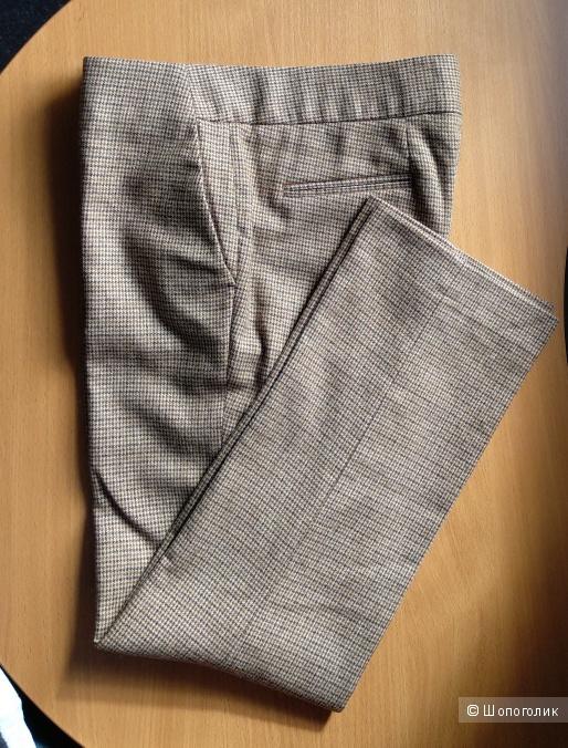 Женские брюки Massimo dutti, размер 42-44