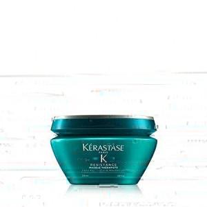 Маска для волос Kerastase Therapiste