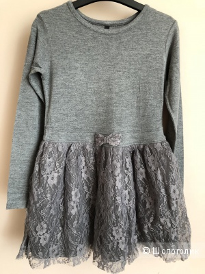 Платье Benetton, 120p