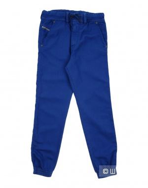 Детские штаны DIESEL, размер 10 лет