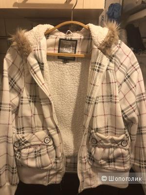 Куртка Dollhouse размер XL