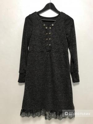 Платье Rinascimento, размер S-M