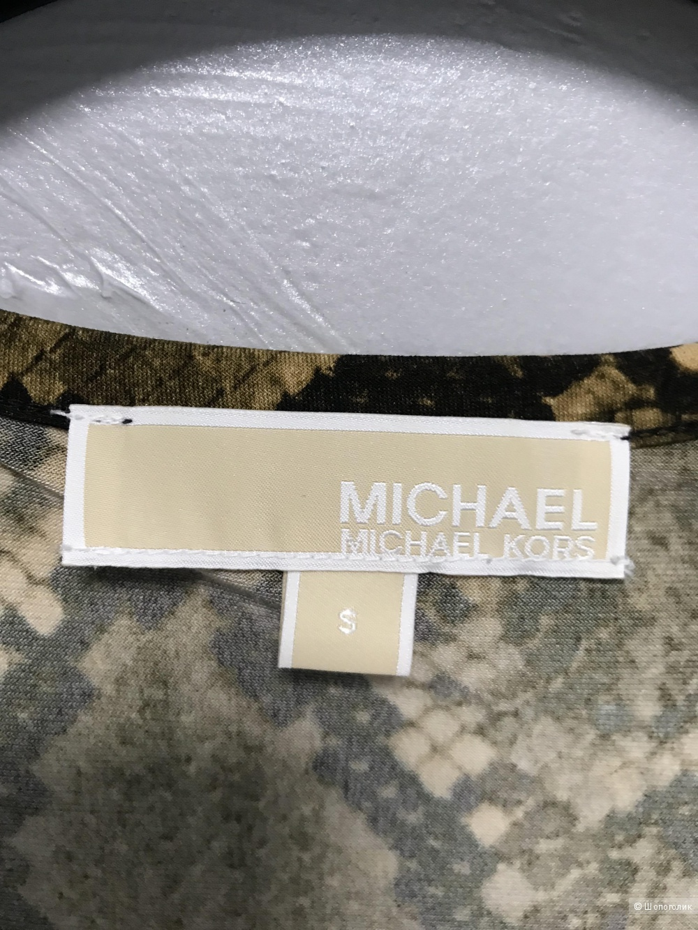 Кофточка Michael Kors, размер s