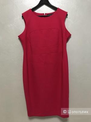 Платье Marks & Spencer, размер L-XL