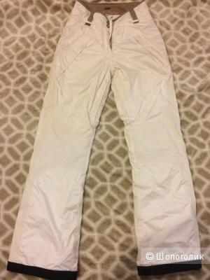 Спортивные  брюки LUHTA р.XS- S