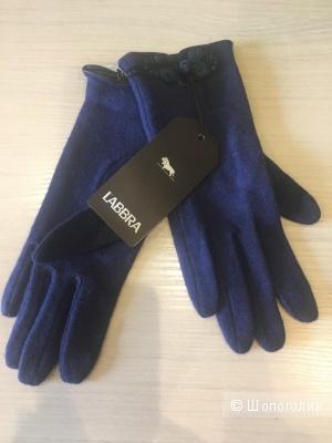 Перчатки LABBRA размер S