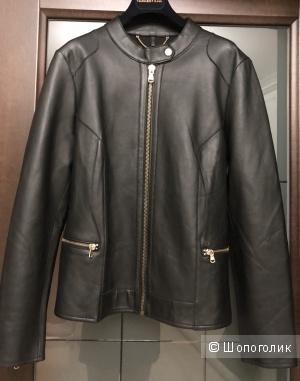 Куртка Violeta by Mango 50 рос