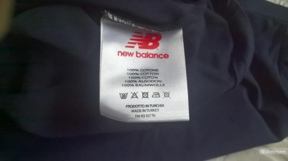 Комплект New Balance S