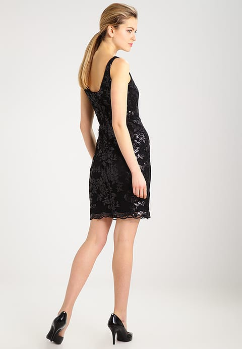 Платье Ralph Lauren, размер US 2 (рос 42-44)