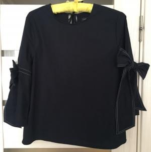 Рубашка M&S, размер S
