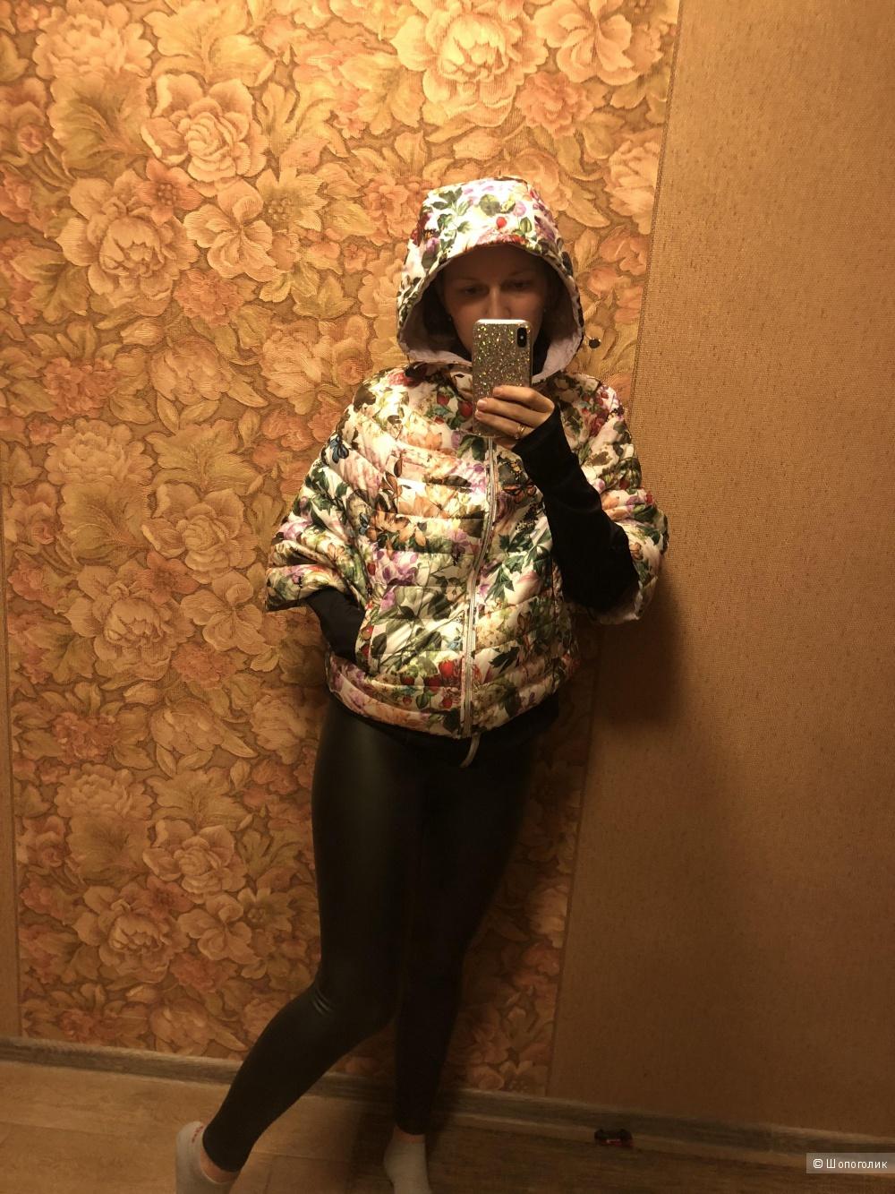 Куртка Odri Mio, 44-50 р.
