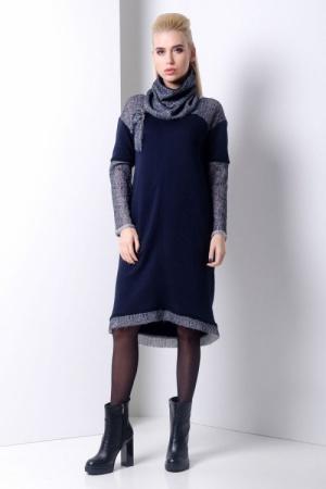 Платье Solh, размер 50