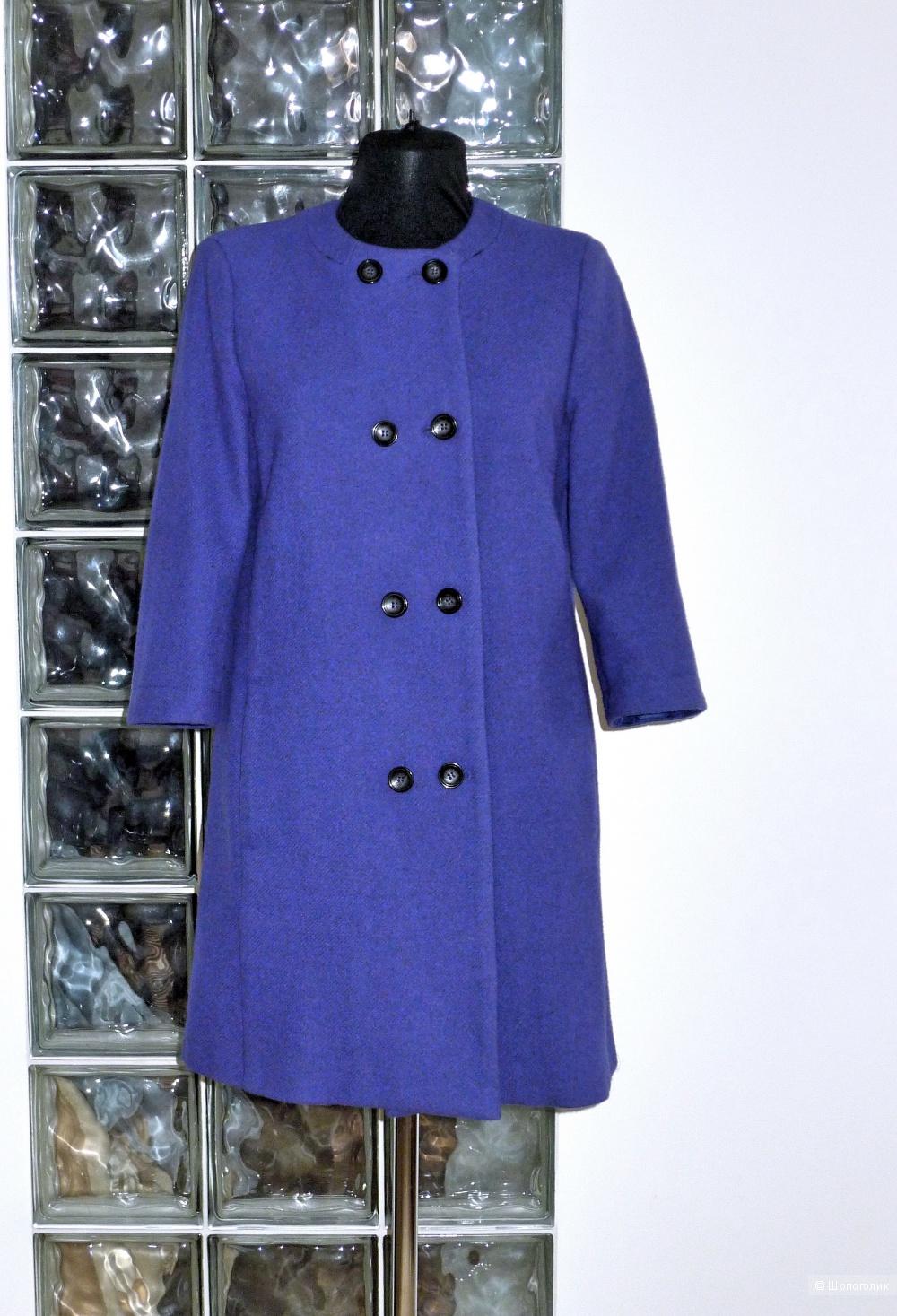 Пальто MARELLA SPORT размер IT 42