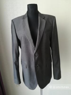 Пиджак  Joop, размер 52
