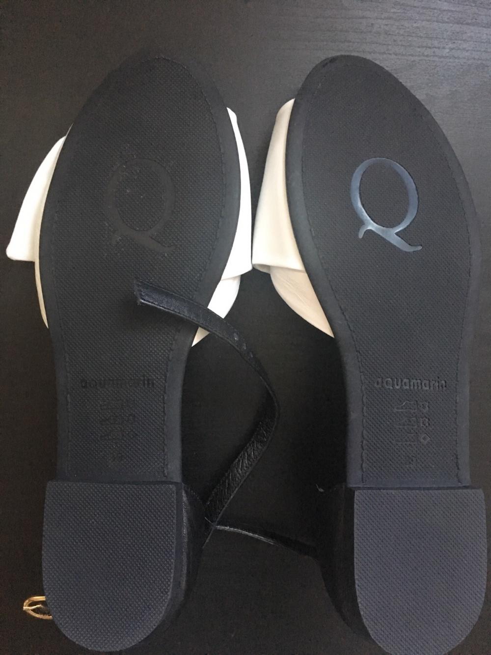 Туфли  Zumita, 39 размер