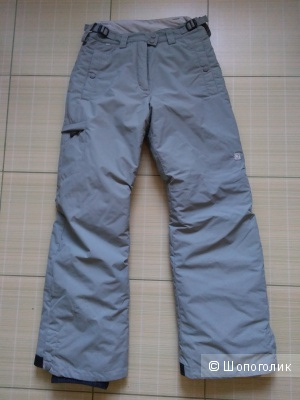Спортивные штаны Columbia размер 42-44