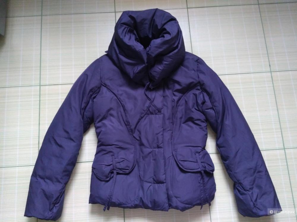 Куртка no name 42-44 размер