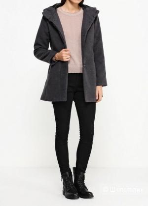 Пальто Perfect J, 46/48