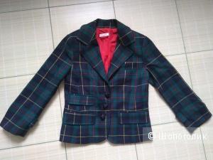 Пиджак Relish размер 42