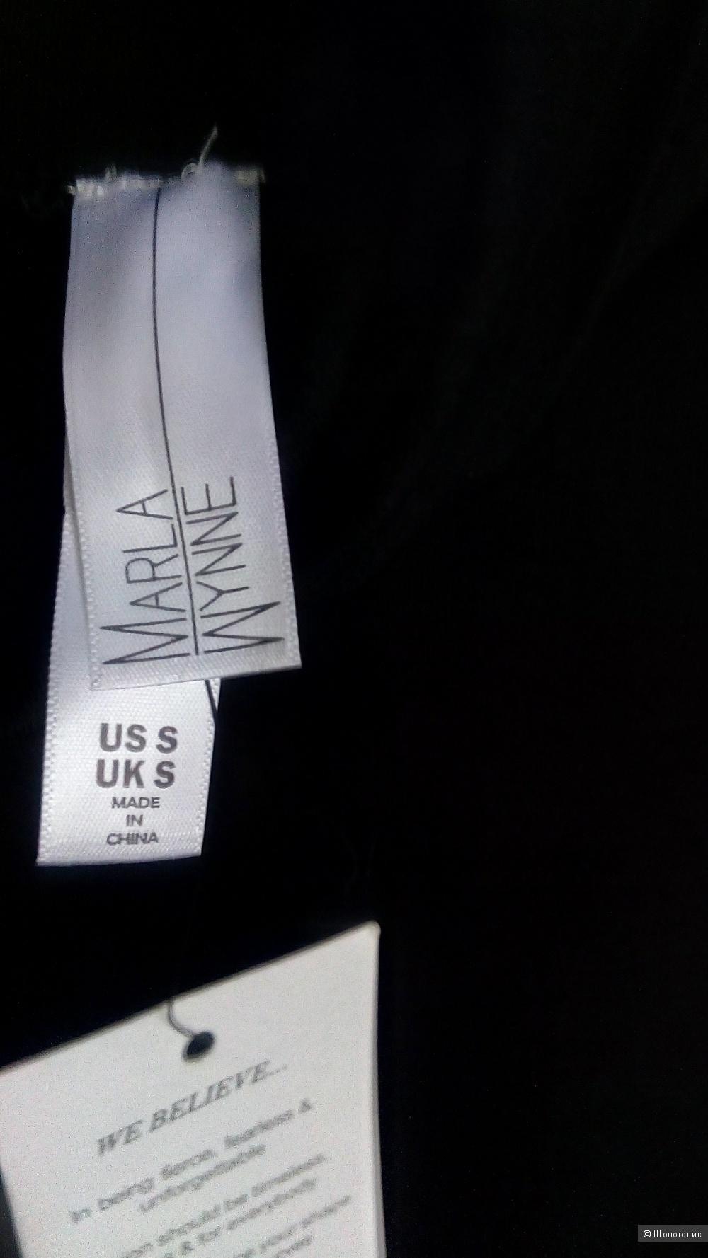 Водолазка Marla Wynne, размер S