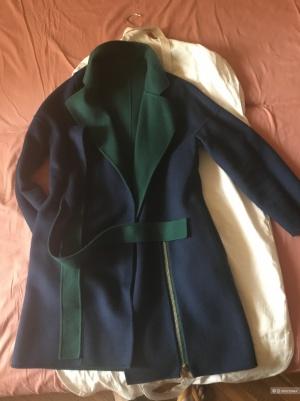 Пальто  Max&Co, размер 44
