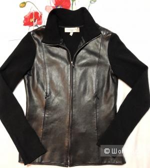 Куртка Barbara Bui 42/44 рос.