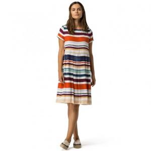 Платье Tommy Hilfiger  размер 44