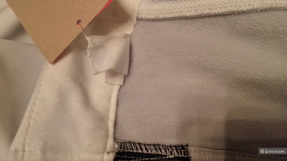 Брюки горнолыжные/лыжные H&M 36 размер