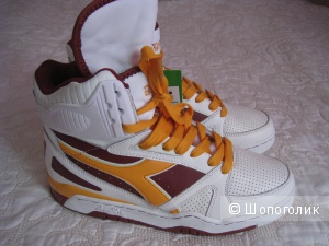 Кроссовки Diadora, размер 42