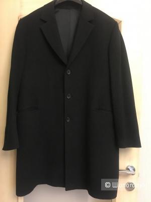 Пальто FLAVIO NAVA, 54