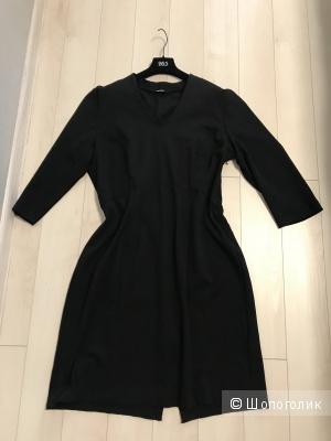 Платье Oltre, размер XL