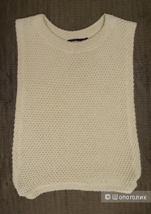 Кофта  Zara, размер М