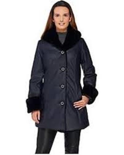 Куртка Dennis Basso, размер 44 (+-)