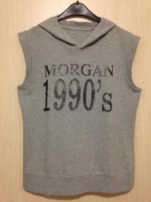 """Безрукавка """" Morgan """", L размер"""