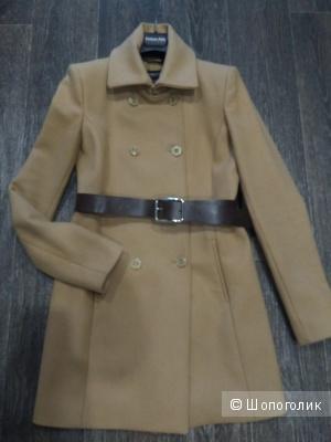 Пальто Patrizia Pepe размер 42-44