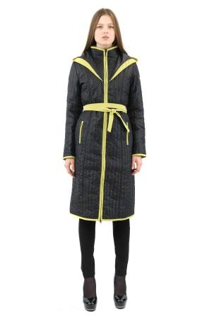 Пальто DOKTOR E, 44-46 размер