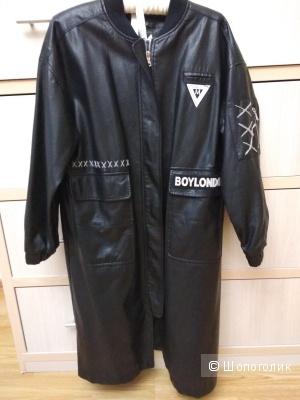 Спортивная  Куртка Eki размер Росс 44-46
