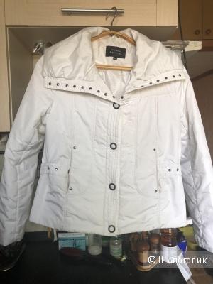 Куртка Grand Prestige размер 48