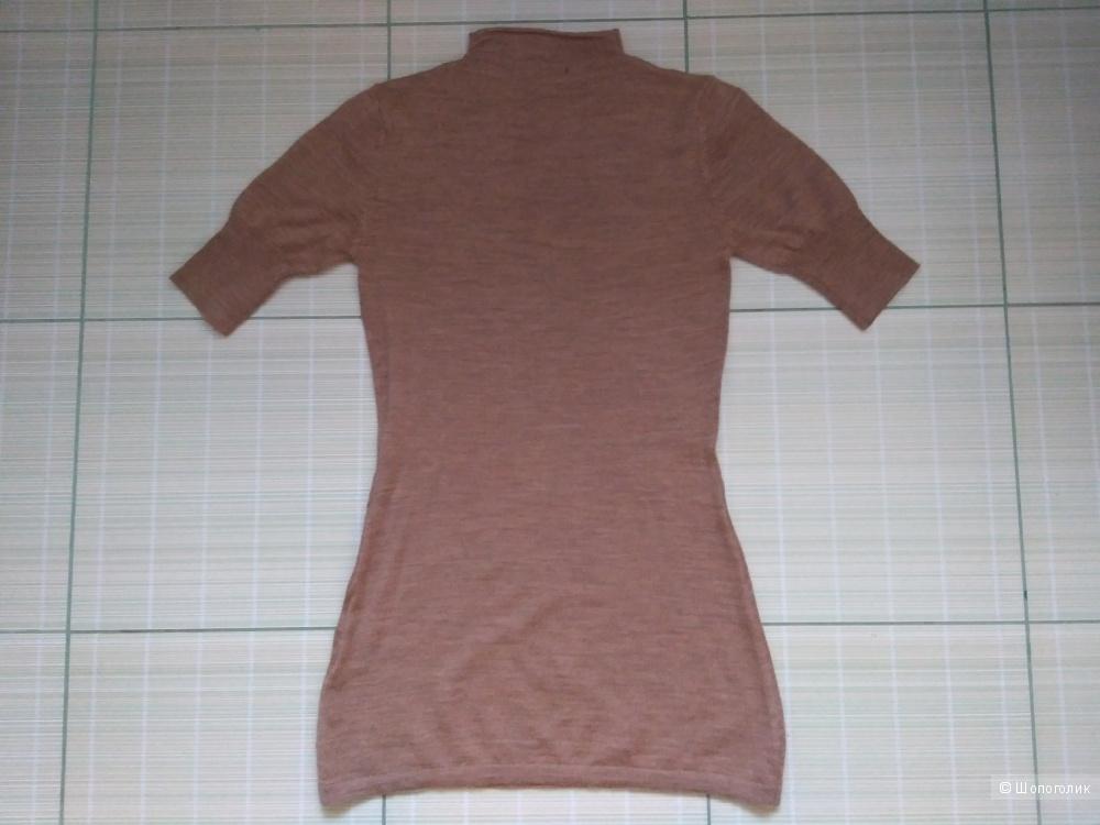 Сет из джинс mango и свитера vero moda размер xs-s