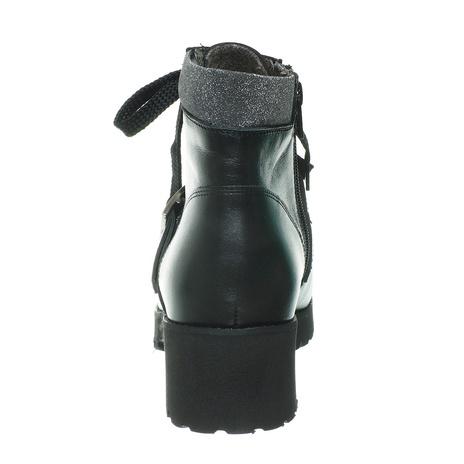 Ботинки NORMA J.BAKER  р. 37-38